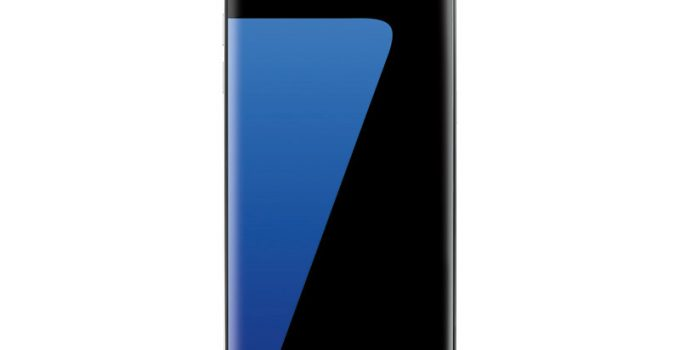 Update Samsung Galaxy S7 to Android 8.0 Oreo via LineageOS ROM