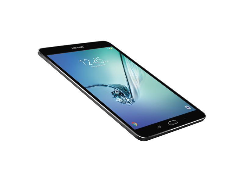 Update Samsung Galaxy Tab S2 8.0 SM-T713 to Android 7.1 Nougat via LineageOS ROM