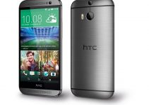 Update HTC One M8D to Android 8.0 Oreo via crDroid ROM
