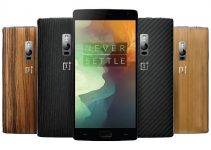 Update OnePlus 2 to Android 7.1 Nougat via XenonHD ROM