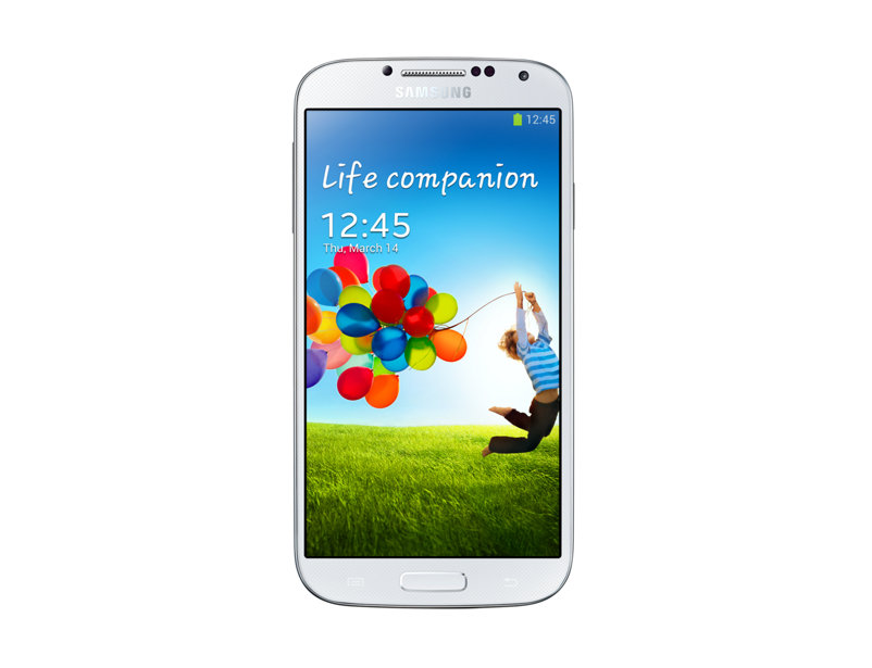 Update Samsung Galaxy S4 I9500 to Android 7.1 Nougat via XOSP ROM
