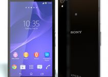 Update Sony Xperia M2 to Android 8 0 Oreo LineageOS ROM